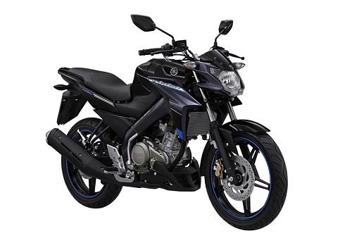 Motor Touring Terbaik Di Indonesia