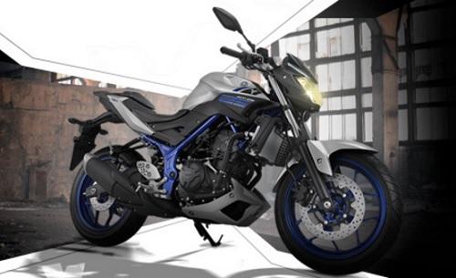 Daftar Motor Yamaha 250cc Terbaik