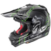 Barcia Green Frost