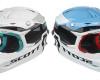 Daftar Harga Helm Motor Cross Terbaru