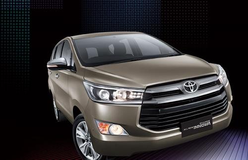 5 Mobil Diesel Terbaik Dengan Harga Murah Terbaru 2020 Otomaniac