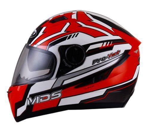 Harga Helm MDS Full Face Terbaru