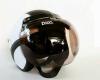 Harga Helm Retro Bogo terbaru