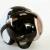 Harga Helm Retro Bogo Terbaru Januari 2017