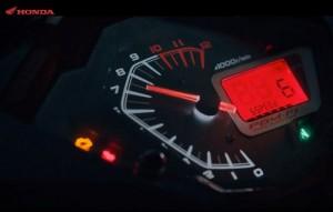 Harga Honda Supra X 150R