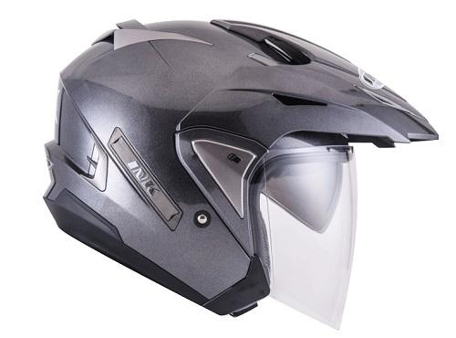 Helm Murah Berkualitas Terbaik