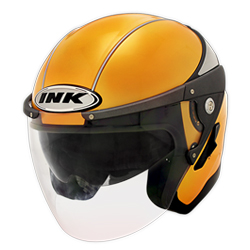INK Metalico