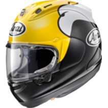 KR-1 Yellow