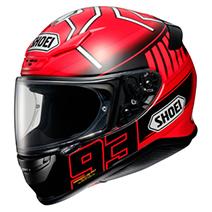 Marquez3 TC-1