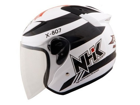 NHK R6