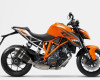Spesifikasi dan Harga KTM 990 Superduke R