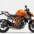 Harga KTM 990 Superduke R dan Spesifikasi Januari 2017