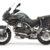 Harga Motor Moto Guzzi Terbaru Januari 2017