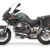 Harga Motor Moto Guzzi Terbaru Desember 2016