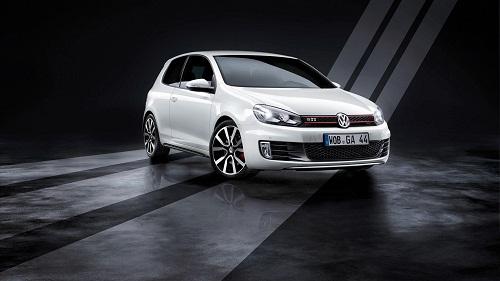 Harga Volkswagen Golf Dan Spesifikasi