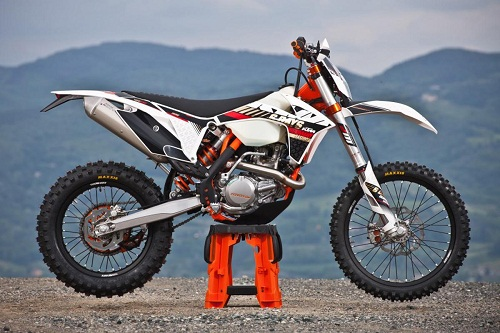 2018 ktm 150. perfect 150 ktm 500 exc six days inside 2018 ktm 150