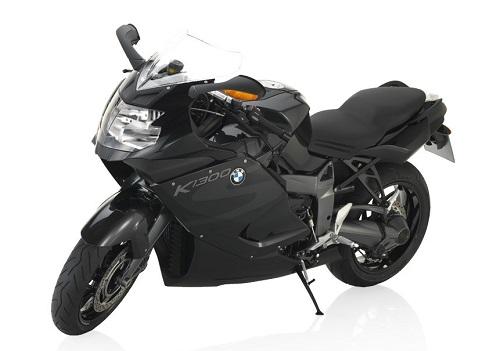 Spesifikasi dan Harga BMW K 1300