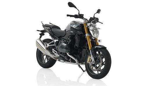 Spesifikasi dan Harga BMW R 1200 R