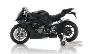 Spesifikasi dan Harga BMW S1000RR