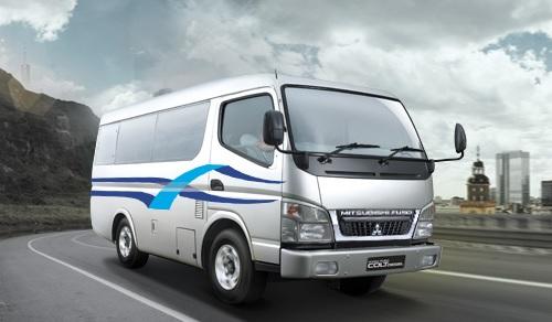 Spesifikasi dan Harga Mitsubishi FE 71 Bus,Mitsubihsi FE 71 Bus
