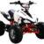 Harga Motor Viar ATV Terbaru Oktober 2016