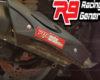 Daftar Harga Knalpot R9 Original Terbaru