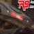 Harga Knalpot R9 Original Terlengkap Desember 2016