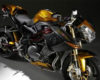 Spesifikasi dan Harga Benelli TNT 1130 Cafe Racer