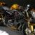 Harga Benelli TNT 1130 Cafe Racer dan Spesifikasi Januari 2017