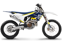 FC 250
