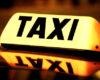 Tips Membeli Mobil Bekas Taksi