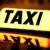 7 Tips Membeli Mobil Bekas Taksi Murah dan Terbaik