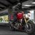 Harga Ducati Monster 1200 Dan Spesifikasi Oktober 2016