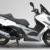Harga Motor Kymco Terbaru dan Termurah di Indonesia
