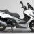 Harga Motor Kymco Terbaru dan Termurah di Indonesia