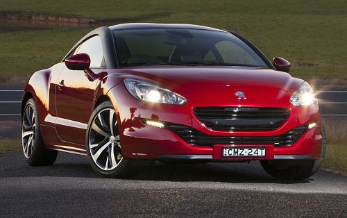 Harga Mobil Peugeot Terbaru 2020 Otomaniac