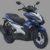 Harga Yamaha Aerox 155 dan Spesifikasi Terbaru 2017