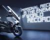 Spesifikasi dan Harga Yamaha TMAX SX