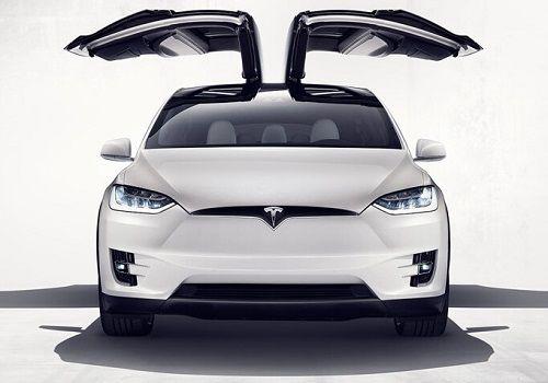 Harga Mobil Tesla Di Indonesia Terbaru 2020 Otomaniac