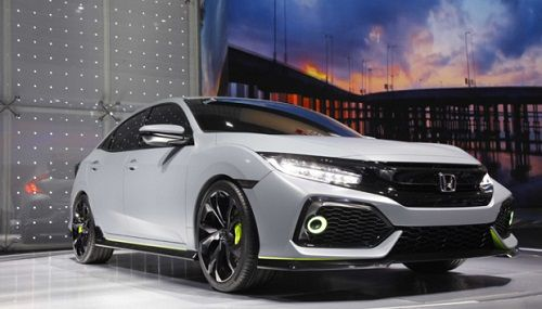Harga Honda Civic Hatchback Turbo,Honda Civic Hacthback