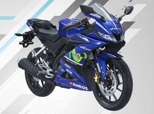 Daftar HargaYamaha Movistar Livery MotoGP