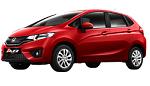 Harga Dan Spesifikasi New Honda Jazz Facelift, Harga Dan Spesifikasi New Honda Jazz Facelift