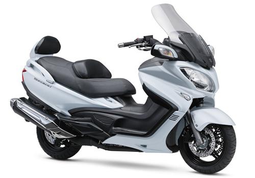 Daftar Harga Motor Matic Suzuki Terbaru Dan Spesifikasi,automotive