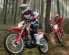 Spesifikasi Dan Harga Honda CRF150L