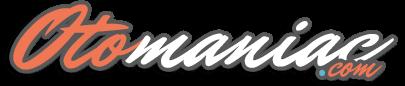 OtoManiac