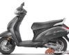 Spesifikasi dan Harga Honda Activa 5G