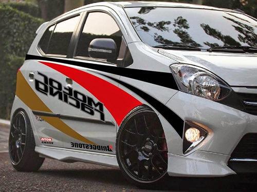 670 Koleksi Modifikasi Mobil Honda City 2014 HD