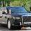 Harga Mobil Limousine Murah Baru Bekas Terbaru 2018
