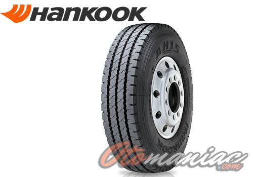 Hankook AH15
