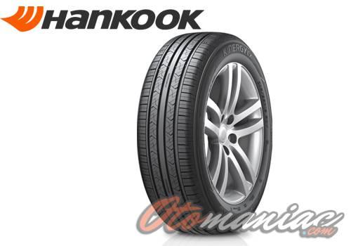 Hankook Kinergy EX